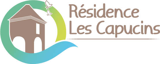 Residence Les Capucins